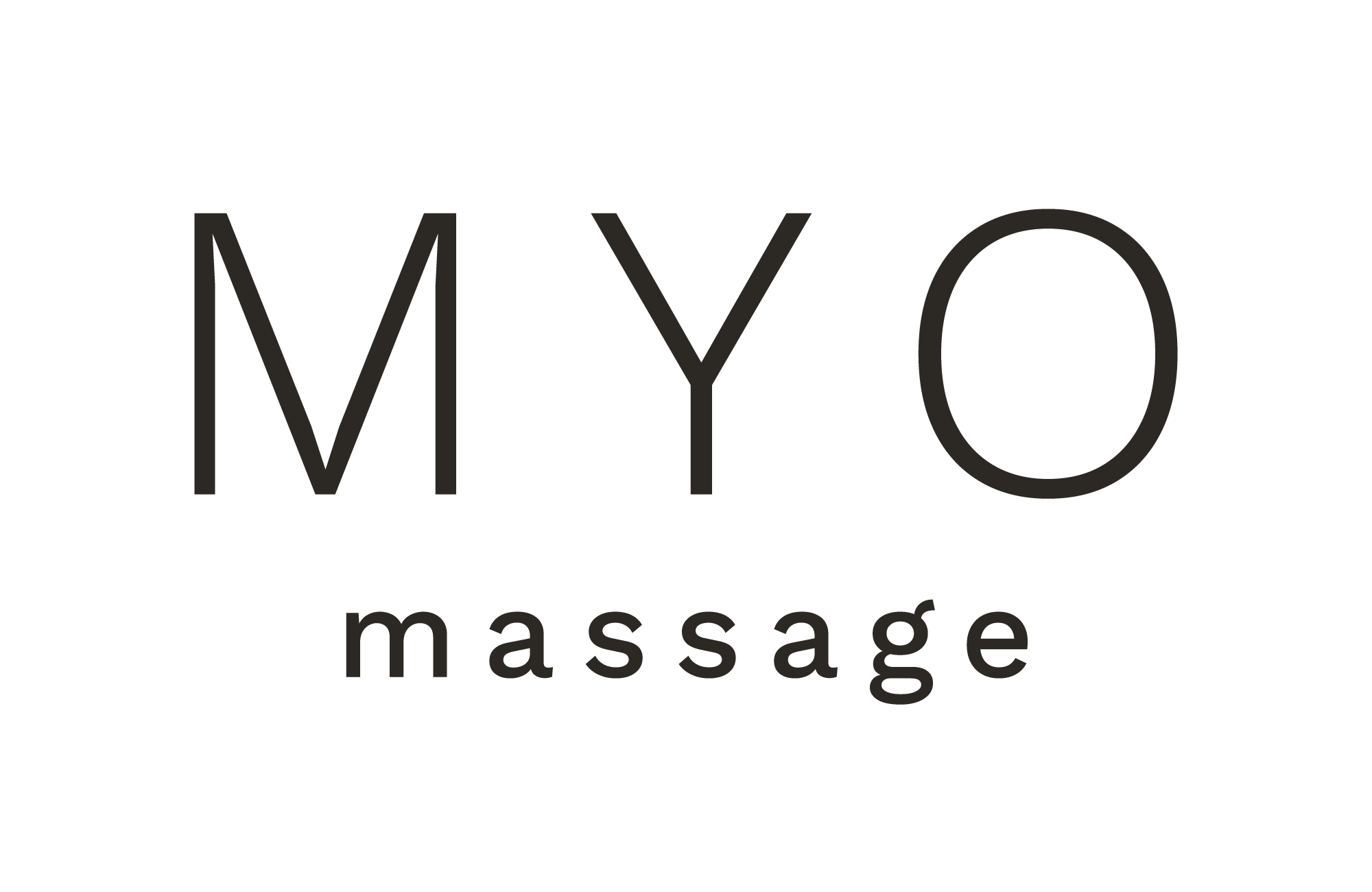 myo massage cedar falls iowa